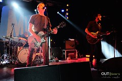 Mudhoney 01 (mic330) Tags: seattle records guy green dan rock 35mm river concert fuji arm mark f14 live sub grunge steve gig pop concerto fujifilm barton carroll subpop peters turner fujinon alternative ravenna bronson maddison f12 18mm mudhoney reprise f20 bigmuff 56mm 23mm xt1 superfuzz