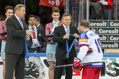 "IIHF WC15 GM Russia vs. Canada 17.05.2015 100.jpg • <a style=""font-size:0.8em;"" href=""http://www.flickr.com/photos/64442770@N03/17830434031/"" target=""_blank"">View on Flickr</a>"