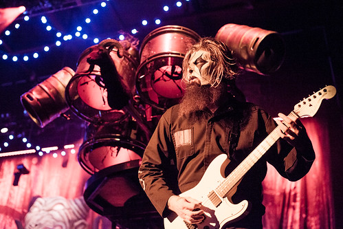 slipknot_5_13_as-17