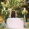 Superior #religious #wedding in #chapel. Wedding #photography by @elenidona #photooftheday #weddingingreece #Greece www.elenidona.com