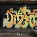Street Art In Belfast [May 2015] REF-104697