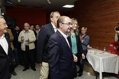 Jornada electoral (39)