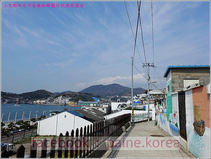 麗水壁畫村 (12).JPG