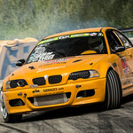 Laurent Cousin - BMW M3 E46 thumbnail