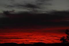 Sunrise 5 27 15 #04 (Az Skies Photography) Tags: morning red arizona sky orange sun black rio yellow skyline sunrise canon skyscape eos rebel gold dawn golden may salmon az rico safe rise 27 daybreak 2015 arizonasky riorico rioricoaz arizonasunrise t2i 52715 arizonaskyline canoneosrebelt2i eosrebelt2i arizonaskyscape may272015 5272015