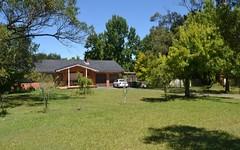 107 Freemans Drive, Morisset NSW