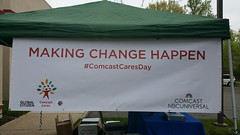20160430_075945 (Comcast Impact) Tags: street friends food freedom nj mercer pantry trenton 2016 comcastcaresday easterndivision
