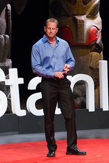 TEDxStanleyPark 2016-3036
