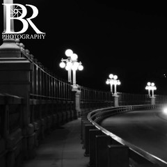 Favorite Photo: Photo11 Album: Colorado Street Bridge This is the favorite photo from that album because this image captures a classical black and white theme especially with the lights on the bridge. Also I like how the shutter speed is shaped when it ca (karolalmeda) Tags: from street bridge favorite white black by speed that photography lights this is photo colorado photographer with image shaped album may like it photograph when shutter vehicle theme classical how passing 13 came because especially captures 2016 capturing coloradostreetbridge photo11 i also instagram ifttt 0840am bryanrobbinsphotography