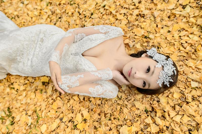 cheri wedding,cheri婚紗,cheri婚紗包套,日本婚紗,京都婚紗,京都楓葉婚紗,海外婚紗,神戶婚紗,新祕巴洛克,楓葉婚紗,MSC_0035
