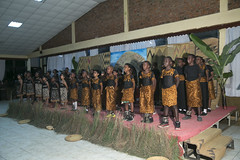 Cultural Evening 'Inkera y'abato' | Green Hills Academy, 13 May 2016 (Jeannette Kagame) Tags: green art students lady evening education dancing culture first rwanda hills academy mrs jeannette cultural kagame ikinyarwanda