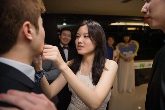 台北婚攝, 和璞飯店, 和璞飯店婚宴, 和璞飯店婚攝, 婚禮攝影, 婚攝, 婚攝守恆, 婚攝推薦-46