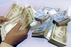 IT Dept advt - Domestic black money window will ensure peace of mind (Punjab News) Tags: news punjab