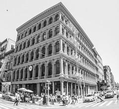 CID-56.jpg (Ed Newman) Tags: newyork newyorkciy newyorkarchitecture newyorkcityarchitecture architecture castirondistrict gothamist manhattan soho fisheye fisheyelens nikond700 nikon france marais paris color