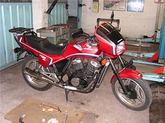 "honda_vt500e_30 • <a style=""font-size:0.8em;"" href=""http://www.flickr.com/photos/143934115@N07/27074942064/"" target=""_blank"">View on Flickr</a>"