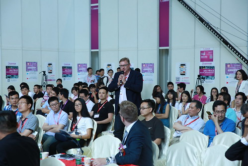 EU-Asia Laser Industry Summit 2016 (23)