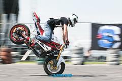 Deň motorkárov - MTTV-28
