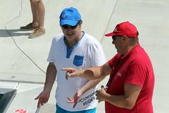 28_R.Varadi_R.Varadi (Robi33) Tags: summer men sports water swimming ball fight action basel swimmingpool watersports waterpolo sportspool waterpolochampionship