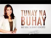 Tunay Na Buhay May 25 2016 (pinoyonline_tv) Tags: documentary 7 na gma kapuso buhay tunay
