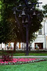 Zenit_Kosice_May-32.jpg (Iain Compton) Tags: urban film 35mm cityscape slovakia zenit helios kosice filmphotography portra400 zenite helios442 sovietcamera