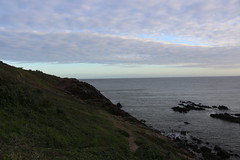 IMG_1145 (fernanda.pallante) Tags: praia faro uruguay teatro playa montevideo farol puntadeleste puntaballena sols losdedos uruguaynatural