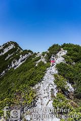 FG20160526_0075_StaufenUeberschreitung-100 (franz.guentner) Tags: bayern wasser fels landschaft sonnenschein fruehling bergsteigen berchtesgadenerland staufenueberschreitung