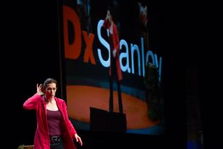 TEDxStanleyPark 2016-2641
