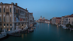 Venice Night View (apedromagalhaes) Tags: italy canon1740l canon6d