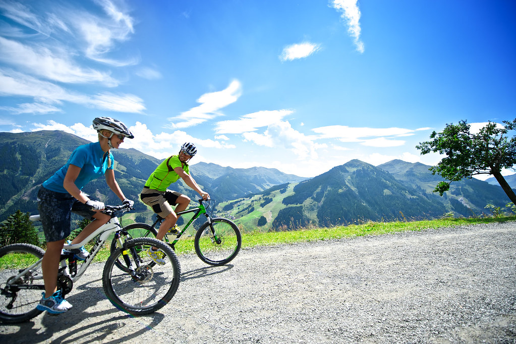 The World S Most Recently Posted Photos By Hotel Talblick Saalbach