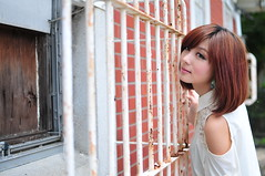 4049 (Mike (JPG~ XD)) Tags:   d300 model beauty  2012 patty