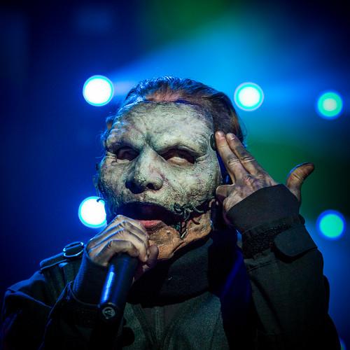 Slipknot_Manson-28