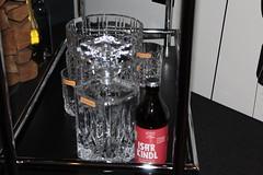 Bild_6_Nachtmann_Barware_Highland_Schuessel_Square_Isarkindl_Bier (aprioripr.com) Tags: beer interior whisky bier mann geschenk schssel glas accessoires glser tumbler kristallglas dekanter nachtmann mnnergeschenk