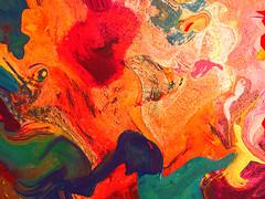 La dtente II (Eos Art) Tags: art abstractfigurativeart dtente relaxation zen innerpeace paris berlin nyc losangeles miami nashville prague milan madrid riga