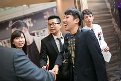 -641 (Josh Pao) Tags:  shaq  pengyuan   wedding  marriage    mark