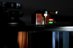 Koetsu Rosewood Signature Platinum (raferx99) Tags: koetsu rosewood platinum signature lomc audiophile analog