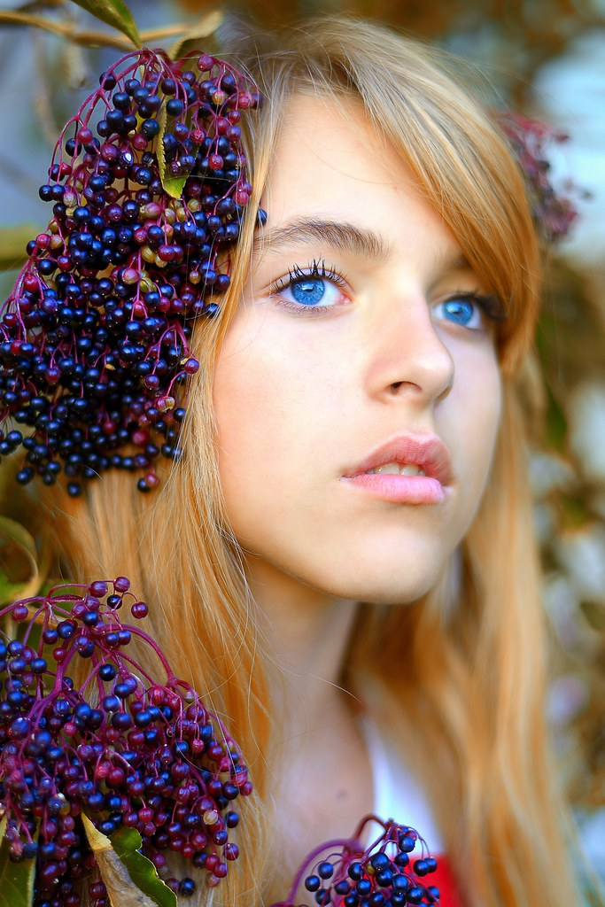 The Worlds Best Photos Of Skin And Spring - Flickr Hive Mind-8947