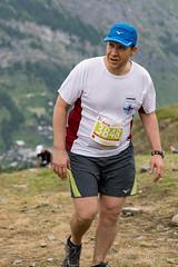 DSC06391_s (AndiP66) Tags: zermatt wallis schweiz ch gornergrat marathon halfmarathon halbmarathon stniklaus riffelberg valais switzerland lonzaag lonzabasel lonzavisp lonzamachtdichfit lonzamakesyoufit samstag saturday 2016 2juli2016 sony sonyalpha 77markii 77ii 77m2 a77ii alpha ilca77m2 slta77ii sony70400mm f456 sony70400mmf456gssmii sal70400g2 andreaspeters
