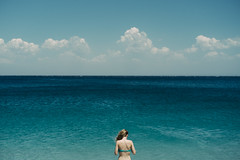Cabo de Gata - Summer 2016 (gutierrezravefotografia) Tags: life street travel love film look 35mm photo couple live fujifilm f2 wr xphotographer xpro1 fujistas