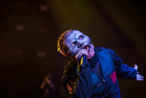 Slipknot_Manson-55