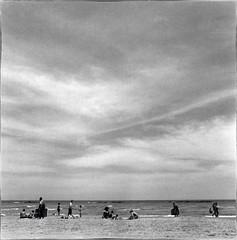 #pescara #igersitalia #igerspescara #longliveanalogue #filmisnotdead #hasselblad #abruzzo #summer #mare #sea #pescara (lucagiuliani1) Tags: pescara igersitalia igerspescara longliveanalogue filmisnotdead hasselblad abruzzo summer mare sea