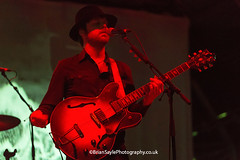 The Coral (Brian Sayle) Tags: thecoral wirral soundcity liverpoolsoundcity coral liverpoolsoundcity2016 soundcity16 livemusic music liverpoolmusic musicphotography musicphotographer jamesskelly canonef70200mmf4l 70200mm canon70200mm 200mm 6d canon6d canoneos6d eos6d guitar indie band liverpool england gig live stage lights rocknroll rockphotography rockphotographer