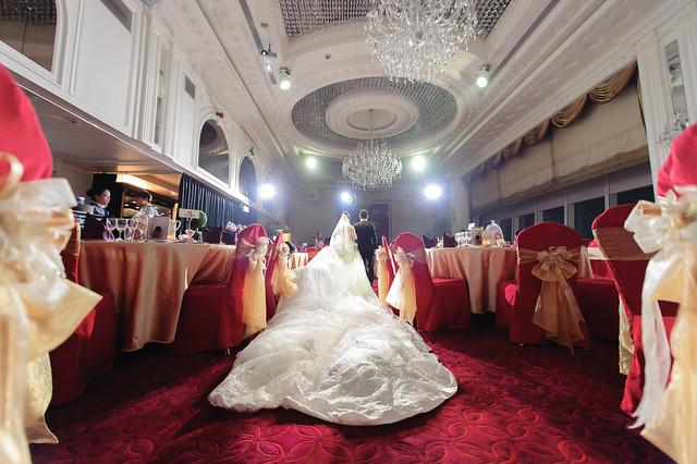 台北婚攝,101頂鮮,101頂鮮婚攝,101頂鮮婚宴,101婚宴,101婚攝,婚禮攝影,婚攝,婚攝推薦,婚攝紅帽子,紅帽子,紅帽子工作室,Redcap-Studio-127