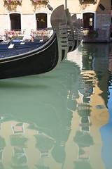 L1001880 (Billo101) Tags: leica m mp 50 summilux 21 super elmar venezia contarini bovolo colori colors burano san giorgio giudecca tre oci gondola marco rialto fenice riflessi veneziani gotico