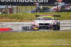 British GT Championship Snetterton 2016-01156 (WWW.RACEPHOTOGRAPHY.NET) Tags: britgt britishgt greatbritain msv msvr snetterton 7 amdtuningcom bmwz4 gt3 joeosborne leemowle