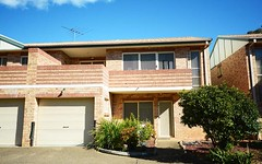 6/148-150 Chester Hill Road, Bass Hill NSW