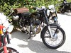 ROYAL ENFIELD Bullet 535 - 2002