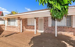 27A Haywood Cl, Wetherill Park NSW