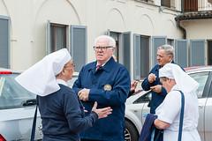 MF0_4028 (mofagioli) Tags: unitalsi caravaggio pretianziani preti malati vescovi celebrazione