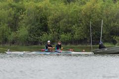 1505_NW_Regionals_0053 (JPetram) Tags: nw rowing regatta regionals 2015 virc vashoncrew vijc