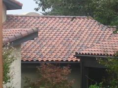 7272 Stefani Dallas TX  (3) (America's fastest growing roof tile.) Tags: roof mediterranean roofs spanish roofing tuscan rooftiles tileroofs concretetiles concretetile concreterooftile crownrooftiles roofingrooftiletileroofconcreterooftile